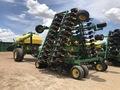 2008 John Deere 1890 Air Seeder