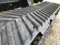 2013 Kinze 1300 Grain Cart