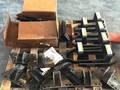 Yetter Parts Miscellaneous