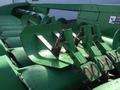 2011 John Deere 612C StalkMaster Corn Head