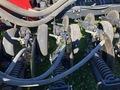 2011 Case IH Precision Disk 40 Air Seeder