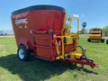 2020 Supreme International 700T Grinders and Mixer