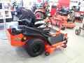 2020 Bad Boy ZT Elite 6000 Lawn and Garden