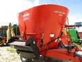 Kuhn Knight 5143 Grinders and Mixer