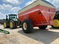 2002 Killbros 1400 Grain Cart