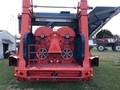 2014 Colombo Twin Master Peanut Equipment