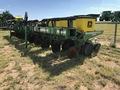 1998 John Deere 1710 Planter