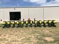 2010 John Deere 1710 Planter
