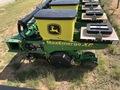 2011 John Deere 1710 Planter