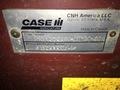 2012 Case IH Precision Disk 40 Air Seeder