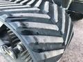 2017 Kinze 1300 Grain Cart