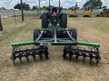 2020 Armstrong Ag HD-P2420 Disk