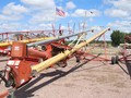 2001 Westfield MKX100-71 Augers and Conveyor