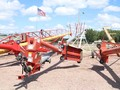 2012 Feterl 10x82 Augers and Conveyor