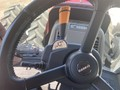 2017 Case IH Magnum 340 CVT Tractor