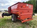 2015 Kuhn Knight 3130 Grinders and Mixer