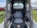 1998 Bobcat 873 Skid Steer