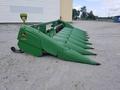 2012 John Deere 608C Corn Head