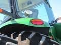 2019 John Deere 8345R Tractor