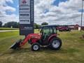 2020 Massey Ferguson 1835M Tractor