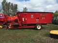 2015 Meyer V815 Grinders and Mixer