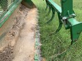 2008 John Deere 7830 Tractor