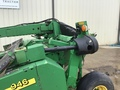 2012 John Deere 946 Mower Conditioner