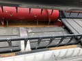 2015 Case IH 3162 Platform