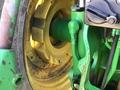 1995 John Deere 8200 Tractor