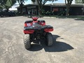 2011 Polaris Sportsman 500 ATVs and Utility Vehicle