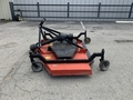 Miscellaneous 6' Grooming Mower Rotary Cutter