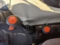 2019 Massey Ferguson 4710 Tractor
