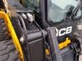 2012 JCB 300 Skid Steer