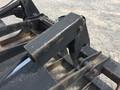 New Holland L170 Skid Steer