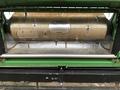 2015 John Deere 635D Platform