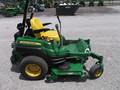 2011 John Deere Z930A Lawn and Garden