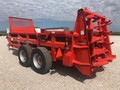 2020 Kuhn Knight 2044 Manure Spreader