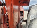 1973 Allis Chalmers 7030 Tractor