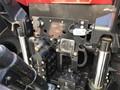 2014 Case IH Magnum 250 Tractor