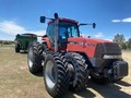 1999 Case IH MX270 Tractor