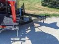 2021 Rem VR12 Grain Vac