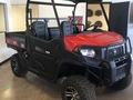 2019 Kioti K9 2400 ATVs and Utility Vehicle