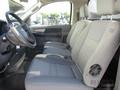 2008 Dodge 4500 Pickup