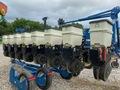 2013 Kinze 3500 Planter