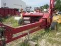2012 New Holland FP240 Pull-Type Forage Harvester