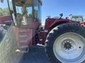 2002 Case IH STX275 Tractor