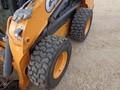 2011 Case SV250 Skid Steer