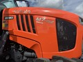 2020 Kubota M7-152 Tractor
