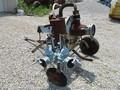 Better Built 3S Manure Pump