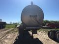 2019 R Braun Inc. Stainless Steel Tankers Manure Pump